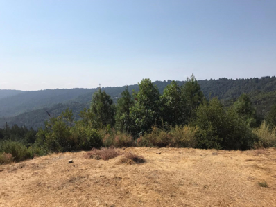 7000 Chinquapin Lane, Morgan Hill, CA 95037 - MLS#: 52123351