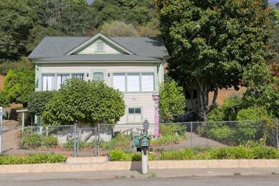 2014 Ocean Street Extension, Santa Cruz, CA 95060 - MLS#: 52124410