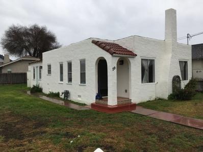 29 Buena Vista Street, Salinas, CA 93901 - MLS#: 52124436