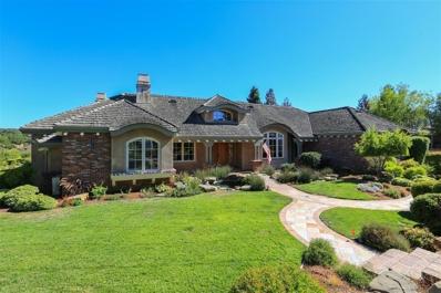 27466 Sunrise Farm Road, Los Altos Hills, CA 94022 - MLS#: 52124765