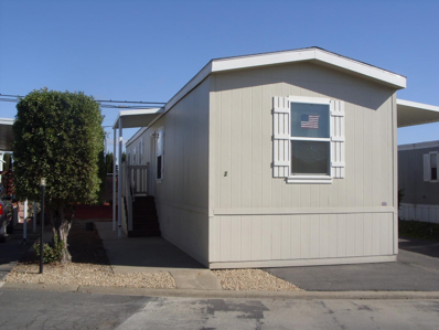 55 San Juan Grade Road UNIT 2, Salinas, CA 93906 - MLS#: 52125106