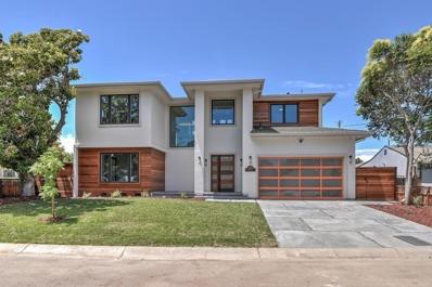 1274 Lane Avenue, Mountain View, CA 94040 - MLS#: 52125214