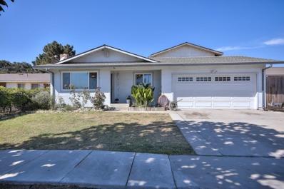 407 Fairview Drive, Gonzales, CA 93926 - MLS#: 52125876
