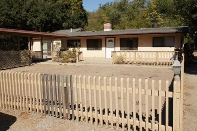 9 Calle De Los Helechos, Carmel Valley, CA 93924 - MLS#: 52126231