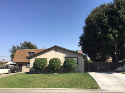 1991 Valley View Road, Hollister, CA 95023 - MLS#: 52126423