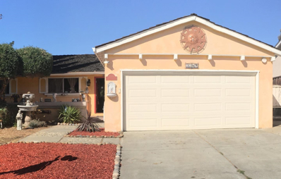 3369 Tully Road, San Jose, CA 95148 - MLS#: 52126471