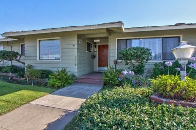 11298 Wood Street, Castroville, CA 95012 - MLS#: 52126941