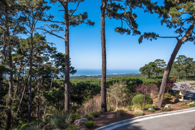 40 Skyline Crest, Monterey, CA 93940 - MLS#: 52126955