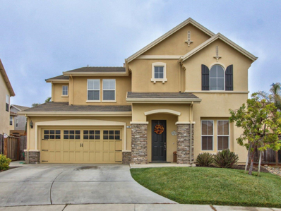19 Spoleto Circle, Salinas, CA 93905 - MLS#: 52127120