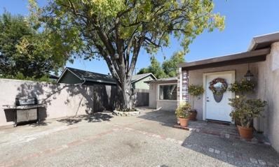 3182 Kirk Road, San Jose, CA 95124 - MLS#: 52127289