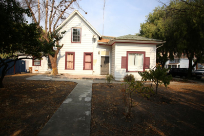 1444 Madison Street, Santa Clara, CA 95050 - MLS#: 52127392