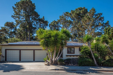 17 Elk Run, Monterey, CA 93940 - MLS#: 52127540