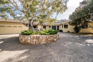 22680 Gallant Fox Road, Monterey, CA 93940 - MLS#: 52127835