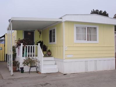 1954 Freedom Boulevard UNIT 5, Watsonville, CA 95076 - MLS#: 52128095