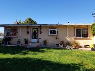 1419 Lassen Avenue, Salinas, CA 93906 - MLS#: 52128532