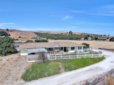 991 Riverside Road, Hollister, CA 95023 - MLS#: 52128596