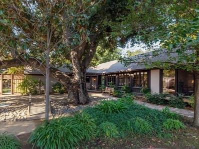 16995 Pine Way, Morgan Hill, CA 95037 - MLS#: 52128845