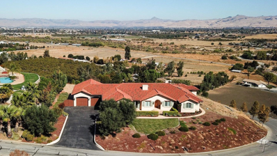 4000 Ashford Circle, Hollister, CA 95023 - MLS#: 52128963