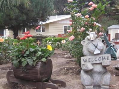 276 Las Lomas Drive, Royal Oaks, CA 95076 - MLS#: 52128993