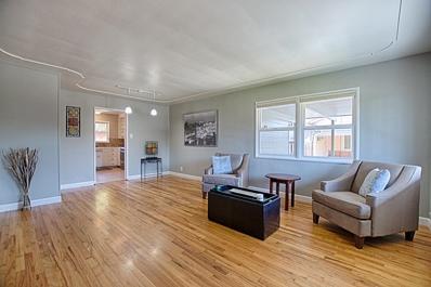 129 Rooney Street, Santa Cruz, CA 95065 - MLS#: 52129097