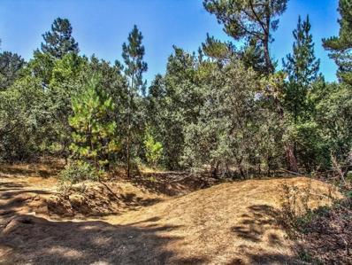 Aromas Road, Aromas, CA 95004 - MLS#: 52129293
