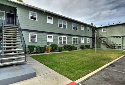 N 523-530 First Street, San Jose, CA 95112 - MLS#: 52129438