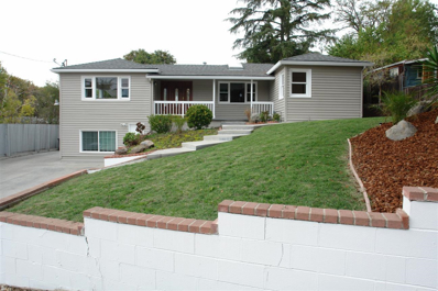 15143 Rosemar Ave, San Jose, CA 95127 - MLS#: 52129510