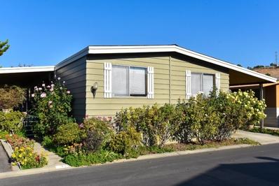 725 Millstream Drive UNIT 725, San Jose, CA 95125 - MLS#: 52129519