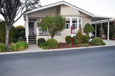 3139 Oakbridge Drive UNIT 3139, San Jose, CA 95121 - MLS#: 52129543