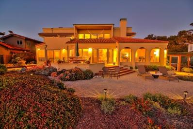 22750 E Cliff Drive, Santa Cruz, CA 95062 - MLS#: 52129593