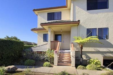 533 Seascape Resort Drive, Aptos, CA 95003 - MLS#: 52129981