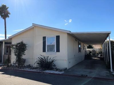 200 Burnett Avenue UNIT 17, Morgan Hill, CA 95037 - MLS#: 52130035