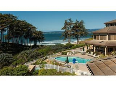 314 Seascape Resort Drive, Aptos, CA 95003 - MLS#: 52130274