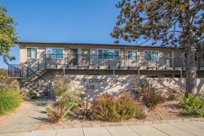 4810 Hamilton Avenue, San Jose, CA 95130 - MLS#: 52130378