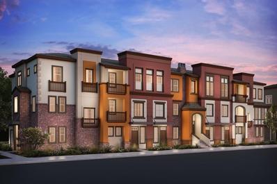 1036 Onofrio #6, San Jose, CA 95131 - MLS#: 52130411