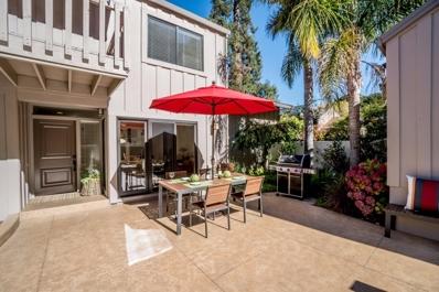 9581 Redwood Court, Carmel, CA 93923 - MLS#: 52130475