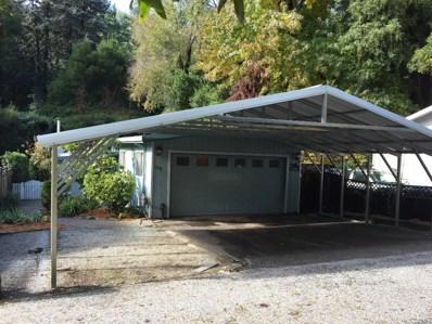 113 Garden Lane, Boulder Creek, CA 95006 - MLS#: 52130670