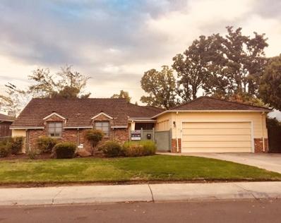 1151 McClellan Way, Stockton, CA 95207 - MLS#: 52130775