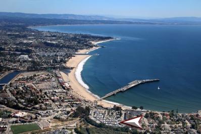 170 W Cliff Drive UNIT 52, Santa Cruz, CA 95060 - MLS#: 52131034