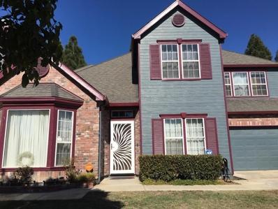 1927 Princeton Court, Salinas, CA 93906 - MLS#: 52131113