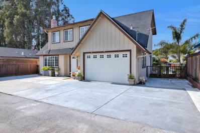 170 Sells Drive, La Selva Beach, CA 95076 - MLS#: 52131143