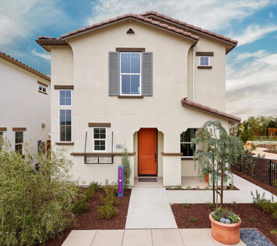 2991 Abrams Drive, Marina, CA 93933 - MLS#: 52131185