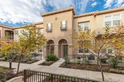 2157 Santoro Lane, San Jose, CA 95124 - MLS#: 52131299