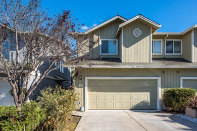 12865 Fair Way, Royal Oaks, CA 95076 - MLS#: 52131689