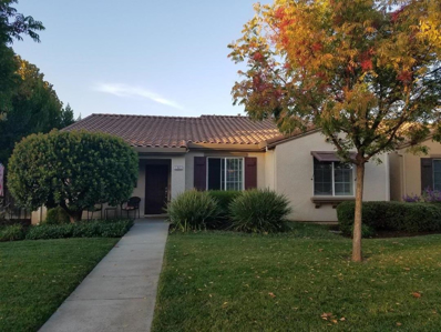 1365 Cypress Court, Gilroy, CA 95020 - MLS#: 52131752