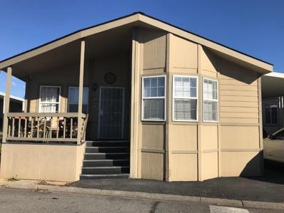 165 Blossom Hill Road UNIT 325, San Jose, CA 95123 - MLS#: 52131801