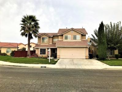 140 Grenache Court, Los Banos, CA 93635 - MLS#: 52131906