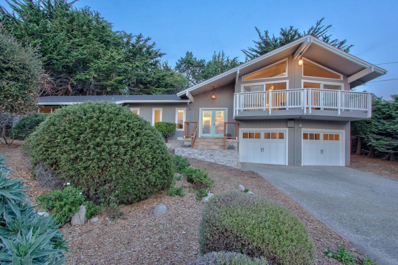122 Carmel Riviera Drive, Other - See Remarks, CA 93923 - MLS#: 52132289