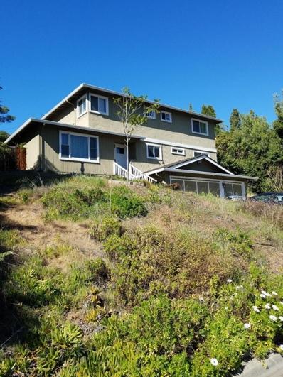 3619 Morrie Drive, San Jose, CA 95127 - MLS#: 52132327