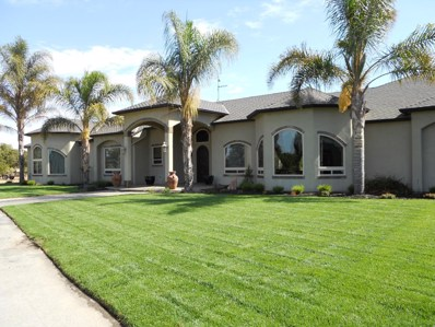 9025 Ludis Lane, Hollister, CA 95023 - MLS#: 52132363